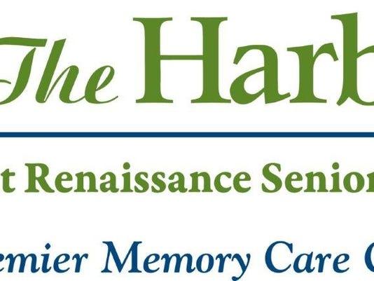 0918-LUM-The-Harbor-RenaissanceSeniorLiving-Logo-002-.jpg