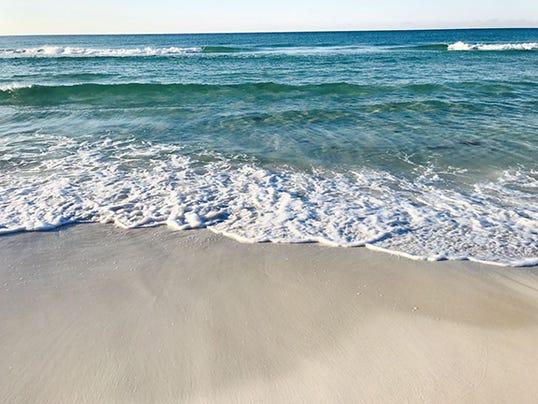 636595648423615315-Shore.jpg