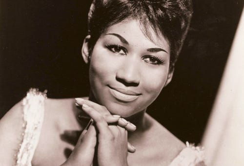 636676055426018760-Aretha-Franklin--Atlantic-R.jpg