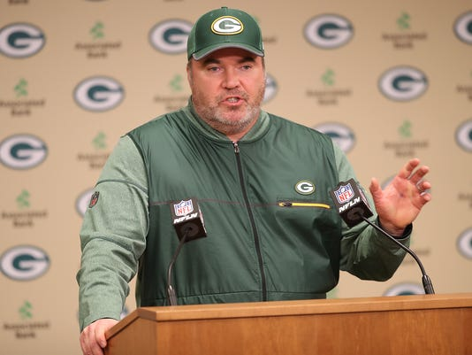 636524004172068723-02-012418-PACKER-NEW-COACHES-6349.jpg