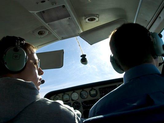 flight-school