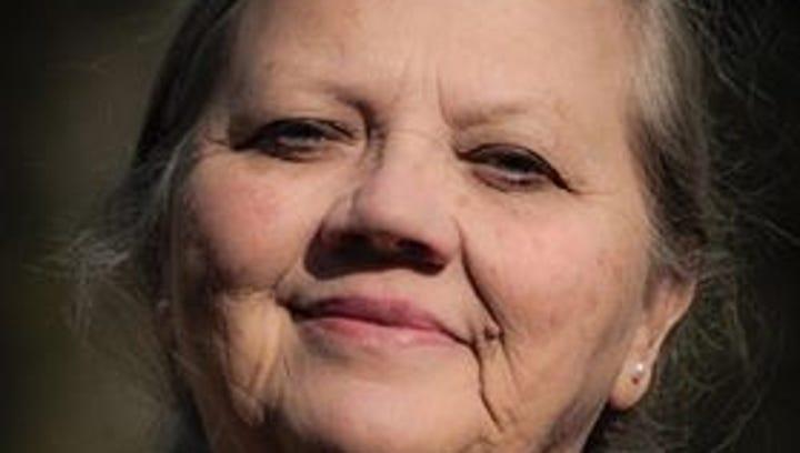 Rapides School Board appeal denied in teacher retaliation case