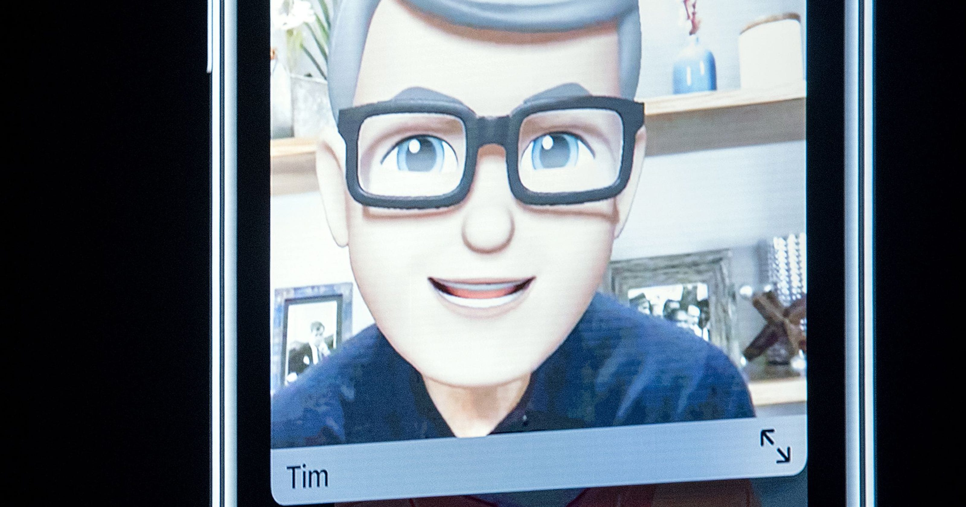 FaceTime bug lets people eavesdrop on your iPhone or Mac