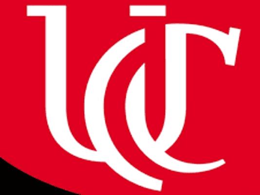 636082612902004037-UC-logo-fancy.png