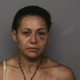 Police arrest Redding woman for assaulting emergency personnel