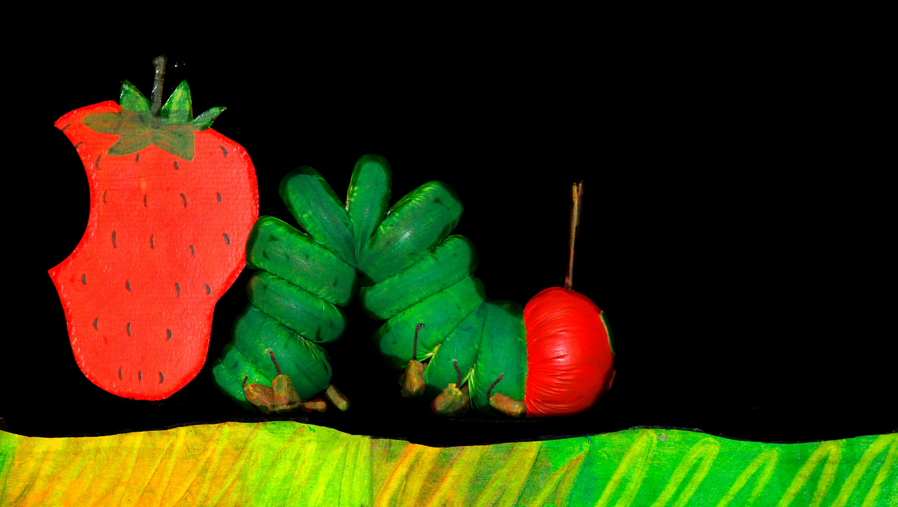 analysis of the very hungry caterpillar The very hungry caterpillar essays: over 180,000 the very hungry caterpillar essays, the very hungry caterpillar term papers, the very hungry caterpillar research paper, book reports 184 990 essays, term and research papers available for unlimited access.