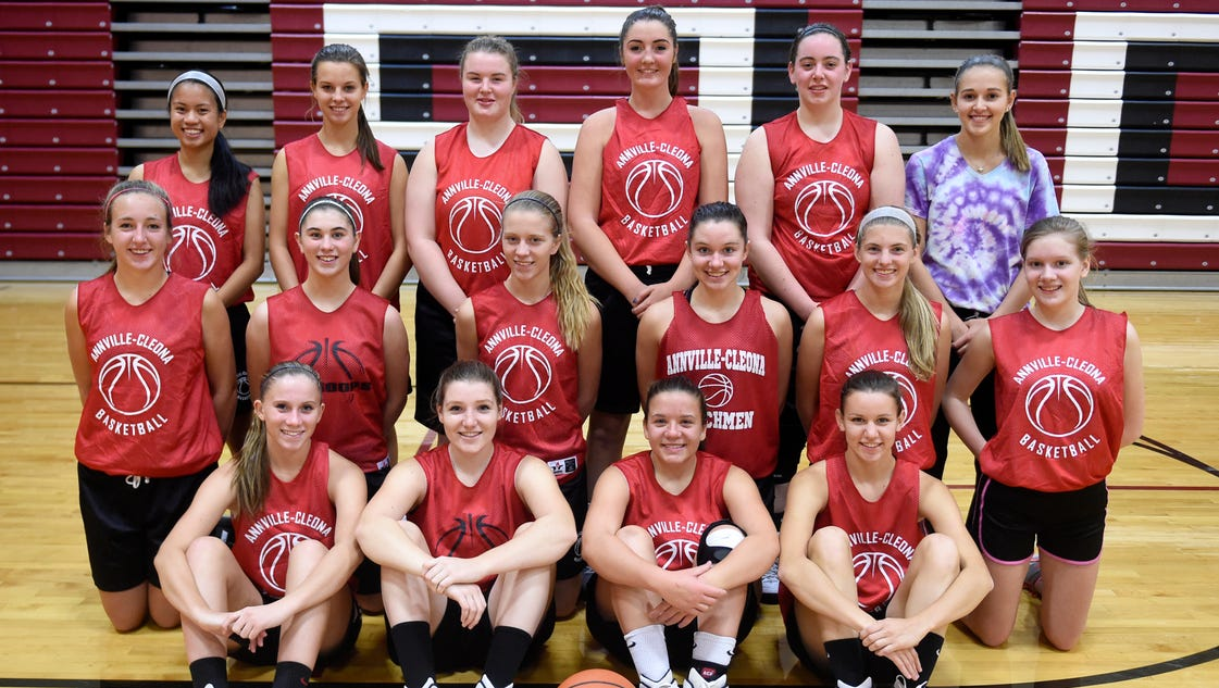 annville girls 140 days ago raiders have resolutions – and resolve – for the new year for the elco girls' basketball 2017-18 annville-cleona girls' basketball.