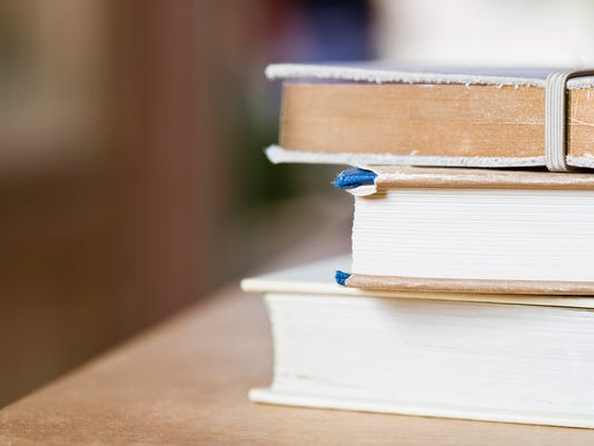 Reading-books-school