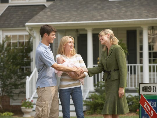 Are you an independent contractor or rental property owner looking for ways to save on your taxes? A SEP IRA may work.