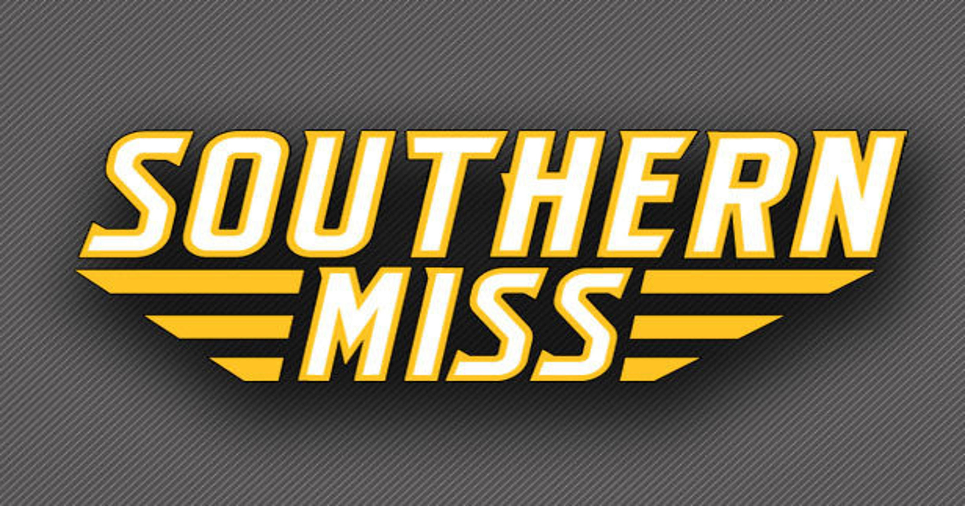 usm baseball game at ulm postponed