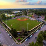 Greater Lafayette World Series   10 things to know
