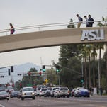 Letter: ASU's Super Bowl ad did nothing for students