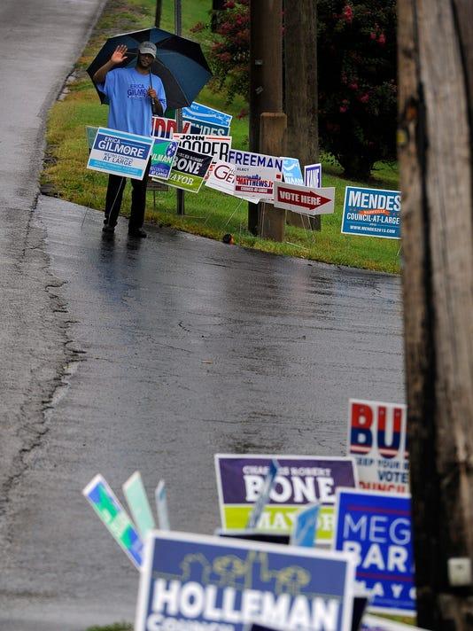 Nas-election-morning