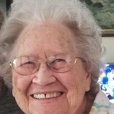 Anniversaries: Sue Bailey