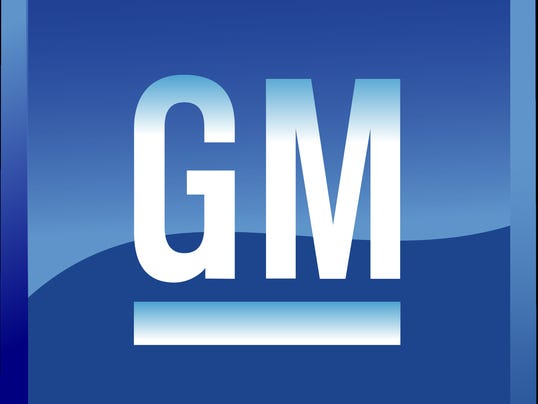 Gm outlook hiked from stable to positive by ratings firm for General motors annual report 2016
