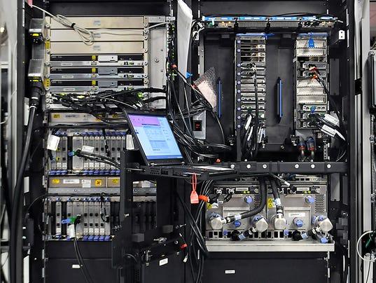 SA_IBM_Plant_Guts_2