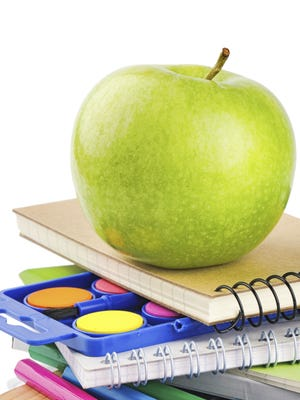 Canandaigua is combining its primary and elementary schools.