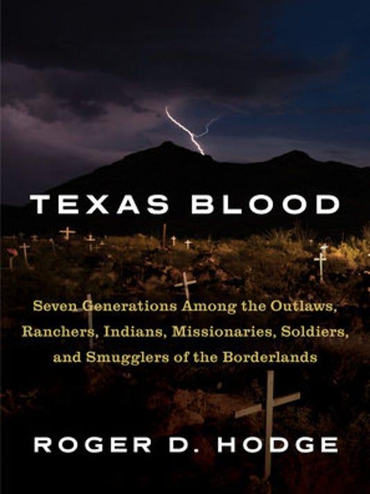 636471460678882773-Texas-Blood-Cover.jpg