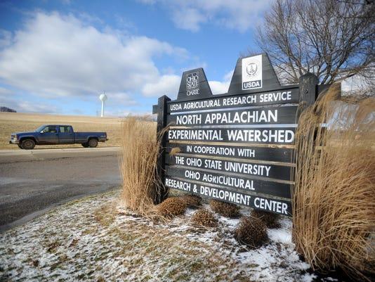 cos 0122 watershed closure 002