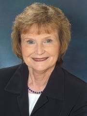 Maryann Johnston