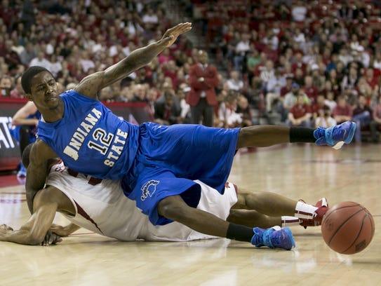 NIT_Indiana_St_Arkansas_Basketball_ARGP101_WEB211901