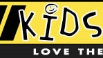 Kids And Cars.org logo