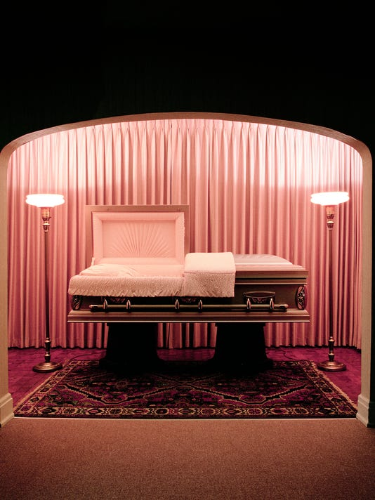 Casket-Showroom.jpg