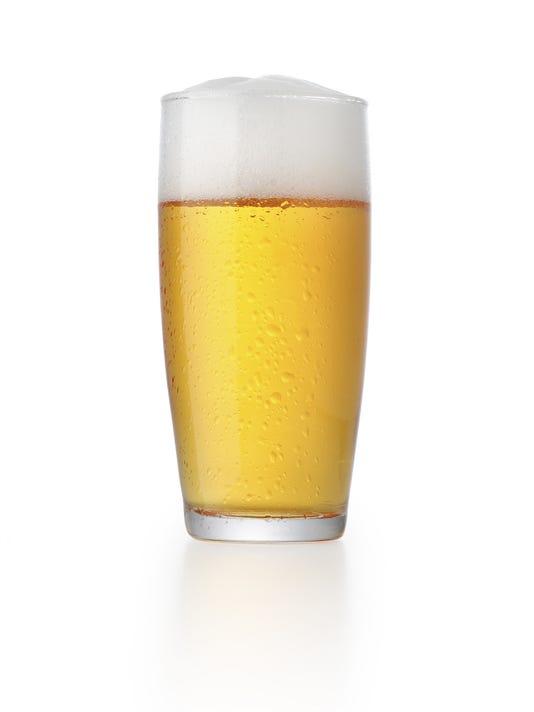 Beer-generic-shot-files.jpg
