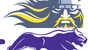 USF and Augie logo