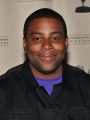 10. Kenan Thompson (12 seasons, 2003-present)  Besides his long tenure, Thompson is known for his huge arsenal of celebrity impressions (Al Sharpton, Bill Cosby, David Ortiz, Steve Harvey, etc.), a talent essential to being an important cast member. Thompson is often the glue holding the less-funny sketches together.