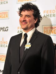 Scott Borchetta has decided not to sell Big Machine Label Group, a report says.