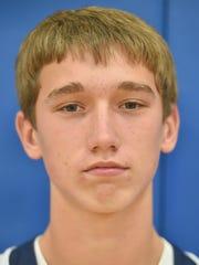 Brandon Stuhler (4)