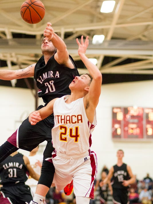 20141223_Ithaca_Elmira_Boys_Basketball_sw