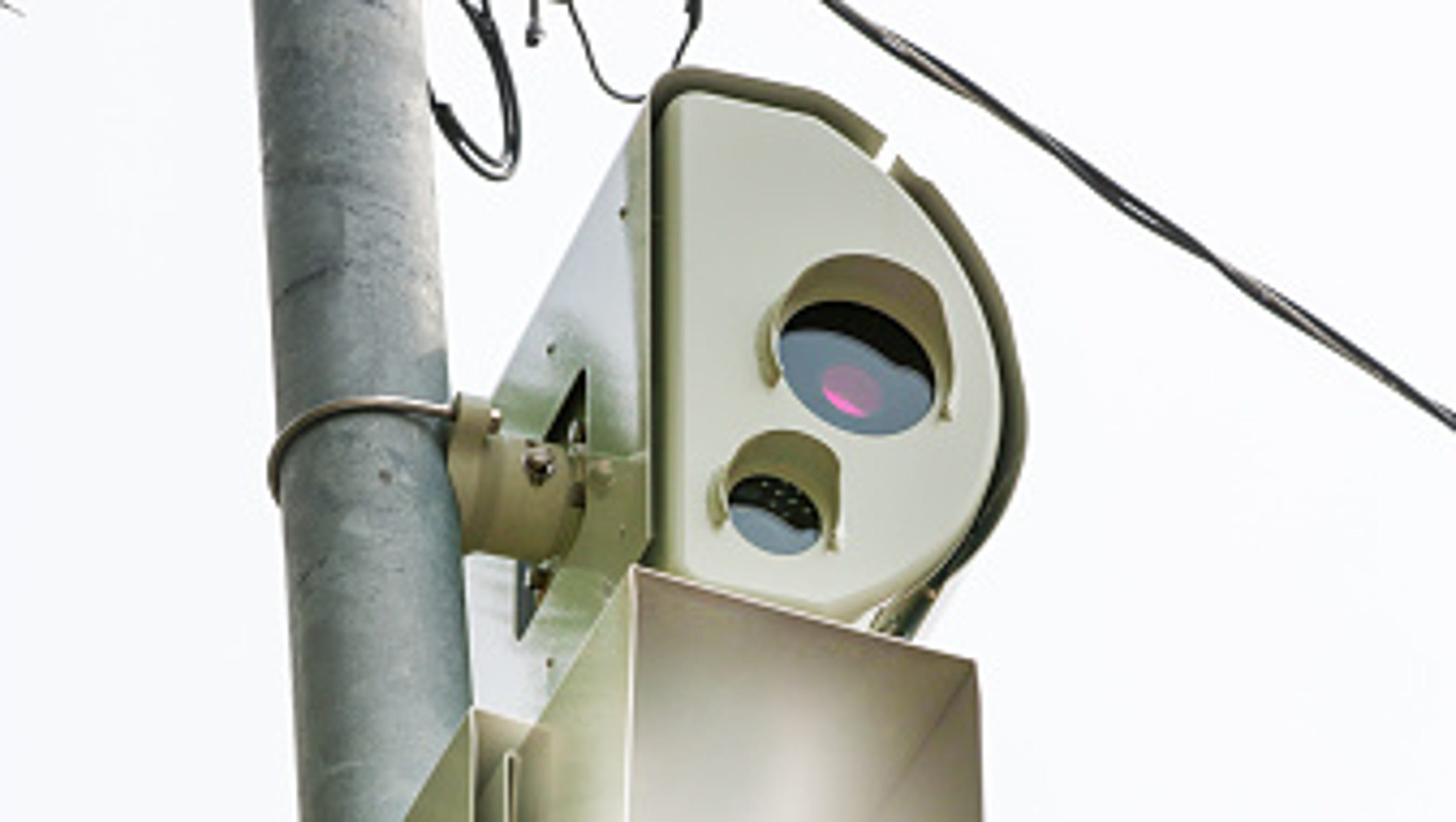 essays about red light cameras We oppose the red light camera program in suffolk county, ny.