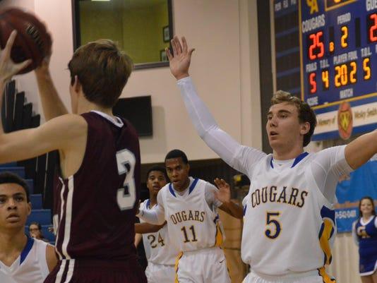 Academy boys hoops.JPG