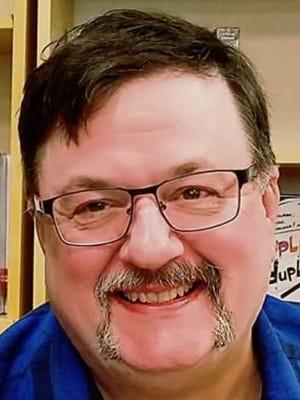 John Bryant Conner