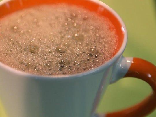 Coffee Biz 04.jpg