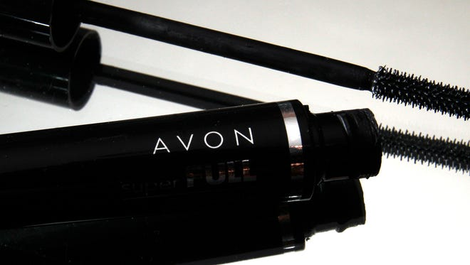 New Avon is launching a new ad campaign this week to recruit new representatives. The company, formerly the North American division of the global Avon Products, became a separate private entity in March.