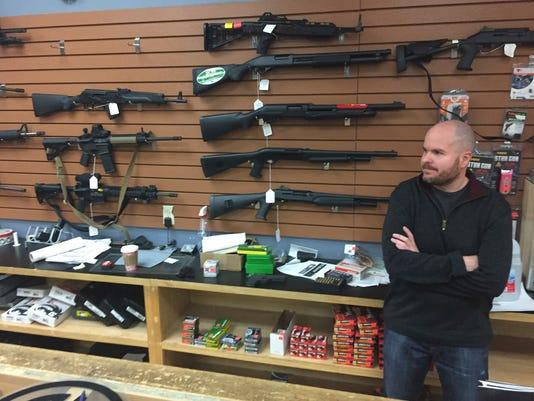 Gun Laws 1.jpg