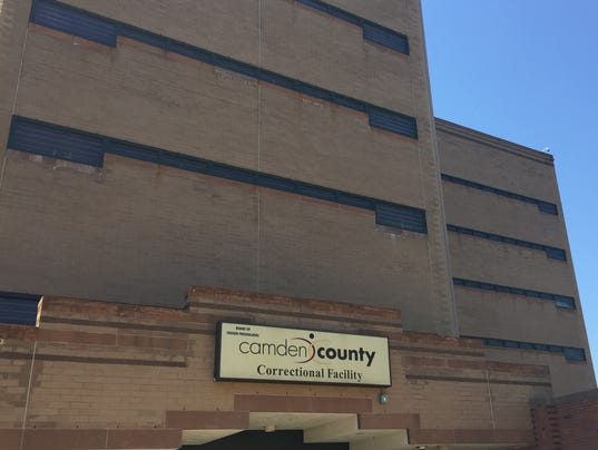 636426368525618908-camco-jail.JPG