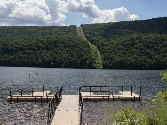 636670639995444727-raystown-lake.jpg