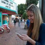 10 awesome, free apps for college students