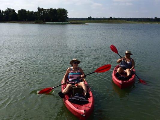 shelby_kayak.JPG
