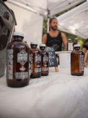 -BUR20150801-Norther-Bayou-Cold-Brew-5.jpg_20150803.jpg