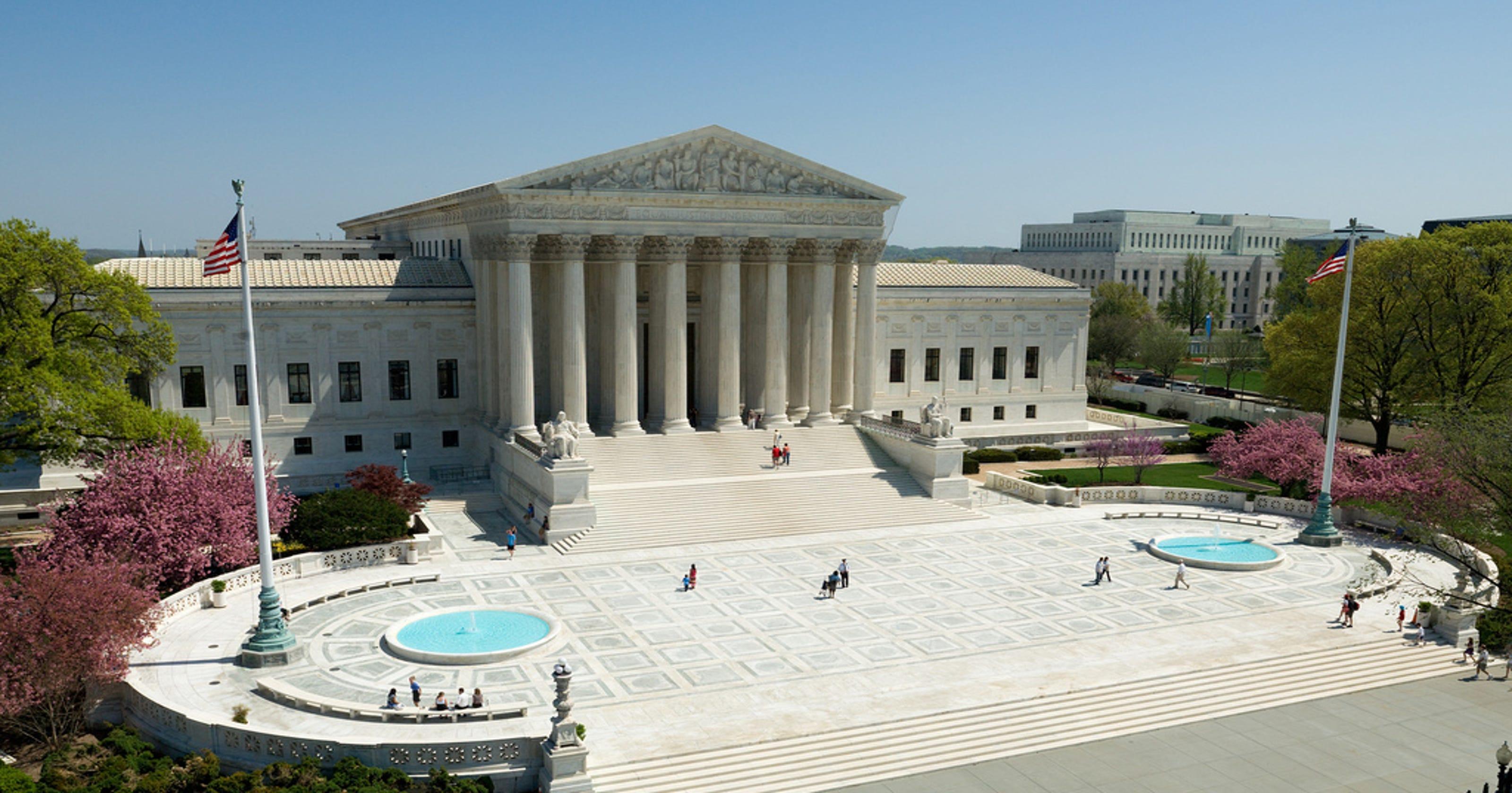 states highest court handed - 1024×665