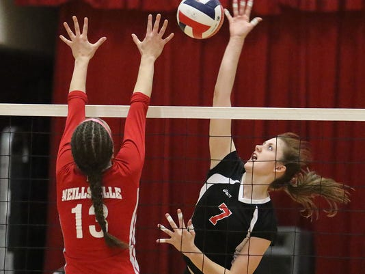 MNH 1023 Spencer Volleyball Main 01