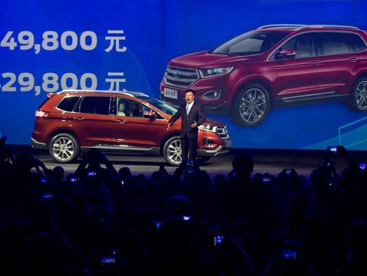 Changan-Ford-Edge-at-Shanghai-Auto-Show.jpg
