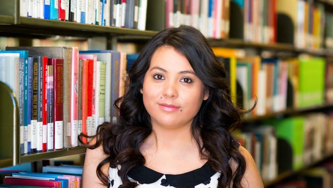 Western New Mexico University alumna Edna Reyes has recently received various recognition as a law student at Washburn University School of Law.