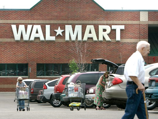 -2006-0530-dm-groceries0042.jpg_20140804 (2).jpg