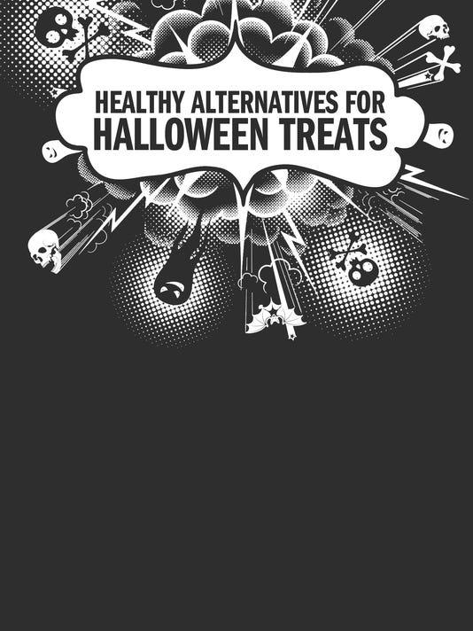 HalloweenAltTreats.jpg